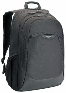Targus TBB017AP-50 15.6-inch Pulse Laptop Backpack