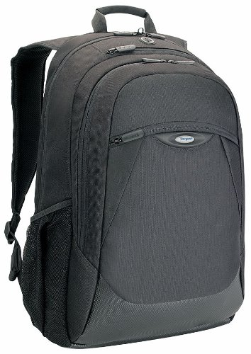 Targus 15.6-inch Pulse Laptop Backpack for Rs 1699 (37% off)