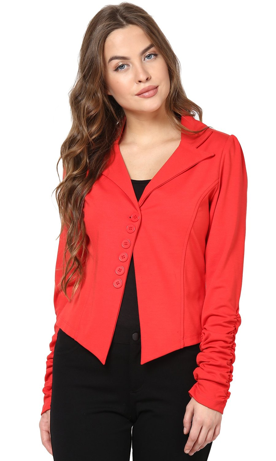The Gud Look Women's Clothing Clothing at Flat 65% Off on Amazon