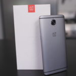 TheUnlockr's own OnePlus 3 Giveaway