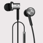 Xiaomi Hybrid Dual Drivers Wired Control Earphones for Rs 1287(50% Off) on Banggood