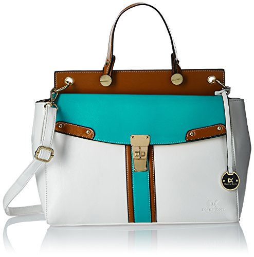 Get Up To 70% Off On Diana Korr Handbags & Wallets on Amazon