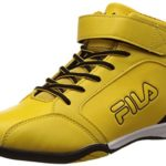 fila mens lazzero yellow and black sneakers 6 ukindia40 eu7 us 150x150 - Intex 16000 mAh Power Bank (White) for Rs 1249 (7% off)