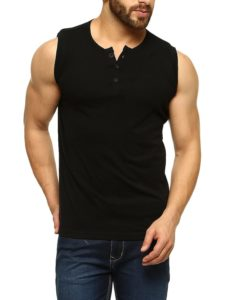 black-henleys-t-shirt-gsclhly720blk