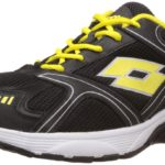 lotto-mens-trail-speed-ii-running-shoes