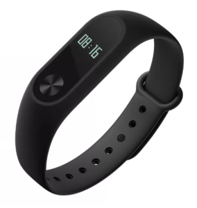 Mi Band 2 for Rs 1999 Open Sale Live at 12 on Mi.com  284x300 - Mi Band 2 for Rs 1999 Open Sale Live at 12 on Mi.com