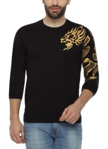 pepperclub-mens-cotton-round-neck-full-sleeve-printed-tshirt-dragon