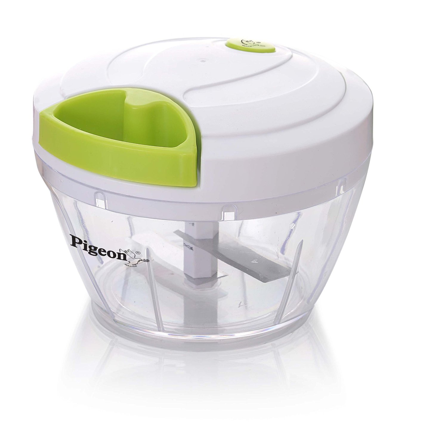 Pigeon Handy Mini Chopper for Rs 289 (42% off)