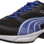 puma-mens-pluto-dp-running-shoes