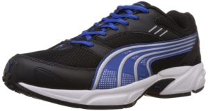 Puma Mens Pluto Dp Running Shoes 300x161 - Puma Men's Pluto Dp Running Shoes for Rs 1499 (65% off)