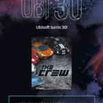 The Crew (PC Digital Download) for FREE by Ubisoft