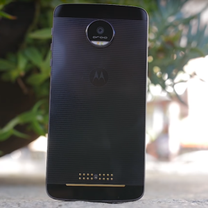 Three Moto Z International Giveaway by Android Authority  300x300 - Three Moto Z International Giveaway by Android Authority!