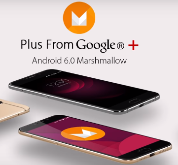 Umi Plus [3 Phones] International Giveaway by Android Authority!