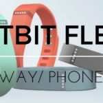 Win 15 Fitbit Flex Fitness Bands by Phone Radar 150x150 - The Crew (PC Digital Download) for FREE by Ubisoft