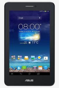 Asus FonePad 7 ME175CG 1A007A Tablet White for Rs 4994 202x300 - Asus FonePad 7 ME175CG-1A007A Tablet White for Rs 4994