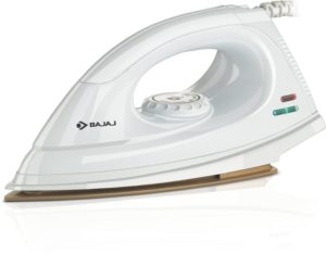 bajaj-dx-7-1000-watt-dry-iron