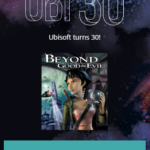 Beyond Good and Evil (PC Digital Download) for FREE by Ubisoft