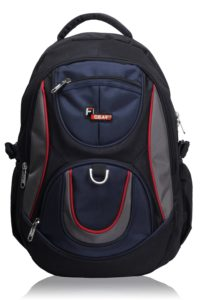 f-gear-polyester-29litres-black-blue-school-bag