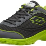 Lotto Mens Tremor Mesh Running Shoes 1 150x150 - Motorola P1500 Power Pack Micro 1500 mAh  (Black) for Rs 599  (80% Off)