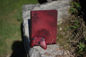 Xbox One S Gears of War Limited Edition Giveaway by MakeUseOf 300x200 - Xbox One S Gears of War Limited Edition Giveaway by MakeUseOf