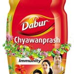 dabur chyawanprash awaleha 1 kg 150x150 - Kent Ace+ 7 L RO + UF Water Purifier (White, Blue) for Rs 8999