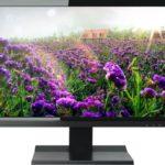 micromax 185 inch led mm185bhd monitor 1 150x150 - Vu 80cm (32) HD Ready LED TV  (32K160MREVD, 2 x HDMI, 1 x USB) for Rs 10791