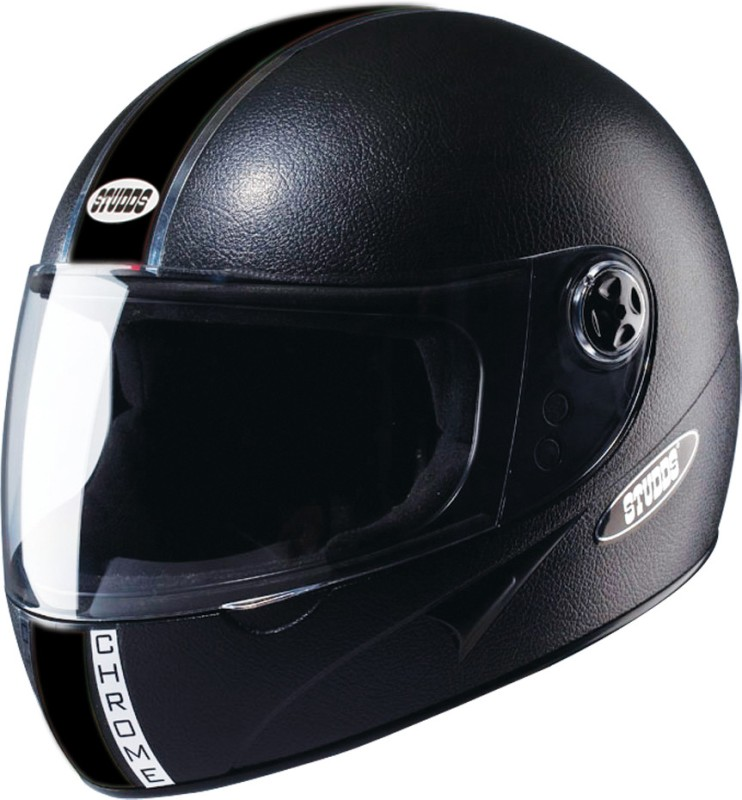 Studds Helmets at Flat Rs 699