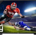 vu 80cm 32 hd ready led tv 1 150x150 - Micromax 18.5 inch LED - MM185bhd Monitor (Black) for Rs 3999