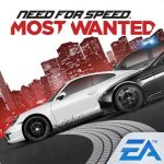 Need for Speed™ Most Wanted for Rs10