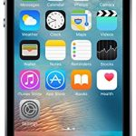 apple iphone se space grey 16gb 13 150x150 - ZTE Grand X4 International Giveaway by Android Authority