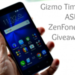 ASUS ZenFone 3 Giveaway 150x150 - Redmi 3S and Redmi 3S Prime on Open Sale at 12PM for Rs 6999 at FlipKart