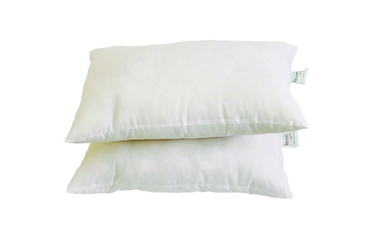 Recron Swiss Cotton Dream Pillow