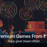 Play Store Diwali Sale 150x150 - Samsung Galaxy S8 International Giveaway by Android Authority!