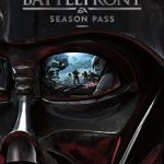 STAR WARS™ Battlefront™ Season Pass 150x150 - Jio Offer: 101 Cashback on 399 Pack