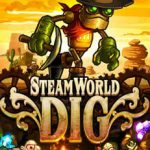 SteamWorld Dig 150x150 - STAR WARS™ Battlefront™ Season Pass FREE Download by Origin