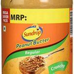 sundrop peanut butter crunchy 924g 150x150 - KamaSutra Honeymoon Surprise Pack - 21 Condoms
