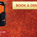 Eureka Forbes FREE demo at home