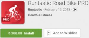 Runtastic Road Bike PRO for FREE 300x130 - Runtastic Road Bike PRO