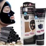 130 charcoal whitening anti blackhead mask charcoal original imaexh2w8yzyf53f 150x150 - Red Tape Men's Flip-Flops and House Slippers