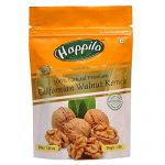 happilopremium 100 natural californian walnut kernels 200g 150x150 - Frostaa Crusher Multi Crusher Chopper