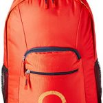 reebok vitblu casual backpack cg0824 2 150x150 - Adidas AGORA 1.0 Outdoor Shoes For Men