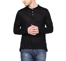 American Crew Men's Clothing & Accessories at Flat 70% Off on Amazon