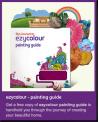Get Free Asian Paints Ezycolour Painting Guide