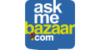 AskMeBazaar loot deals online 6iblecj72yvay4d25862s2hzphaiejloh23dhy9v276 - All Stores