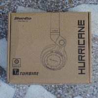 Bluedio T2 Box Fornt nfk67ksr9n0c99lc61uwvnt26zjds42tj62sbbc1jk - Ultimate Bluedio T2 review: Bluedio T2 for the cost pretty good headphones!!