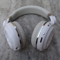 Bluedio T2 Closer Look nfk67v4zctehsz6bhobt5374q84f4s7v8l94lcwpn4 - Ultimate Bluedio T2 review: Bluedio T2 for the cost pretty good headphones!!