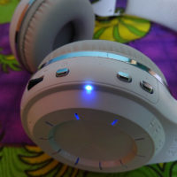 Bluedio T2 Led Notification Light nfk685h7fzsncorataspeil79gpghgcwy0fgvehdqo - Ultimate Bluedio T2 review: Bluedio T2 for the cost pretty good headphones!!