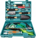 Cambio Household W07 Garden Tool Kit for Rs 999 (58% off)