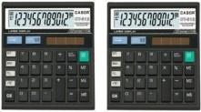 Calculators at upto 80% off