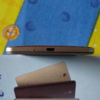 Coolpad Mega 2.5D Bottom nfmu2ld3476txsssnrspat556px62sddc3zarmh900 - Coolpad Mega 2.5D Review - Premium Phone with 3GB RAM under Rs 7000